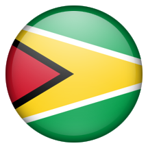 gy_Guyana.png
