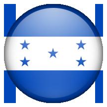 hn_Honduras.png
