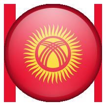 kg_Kyrgyzstan.png