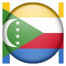 km_Comoros.png