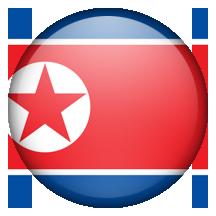kp_NorthKorea.png
