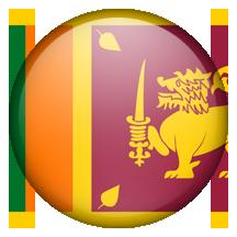 lk_Sri-Lanka.png
