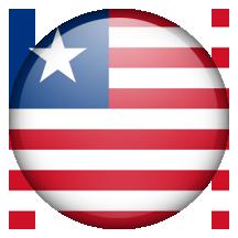 lr_Liberia.png