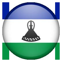 ls_Lesotho.png