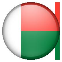 mg_Madagascar.png