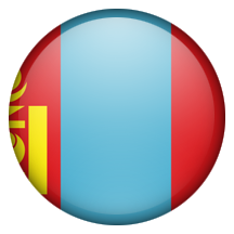 mn_Mongolia.png