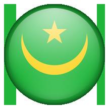 mr_Mauritania.png