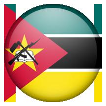 mz_Mozambique.png