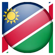na_Namibia.png