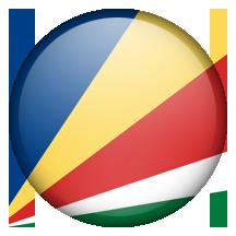 sc_Seychelles.png
