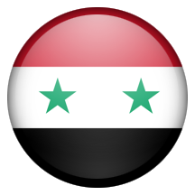 sy_Syria.png