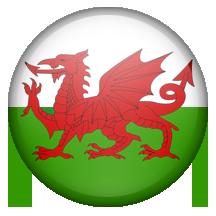 wa_Wales.png