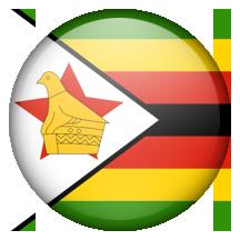 zw_Zimbabwe.png