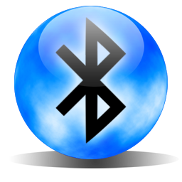 Bluetooth763278932.png