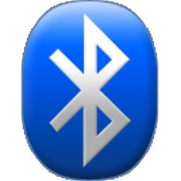 bluetooth256.png