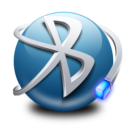 bluetooth_icon_png.png