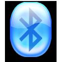 bluetoothv2_blue.png