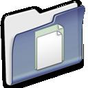 Documents_Ergonomic.png