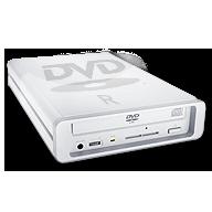 _Drive_DVDR_RW_DVD-R.png