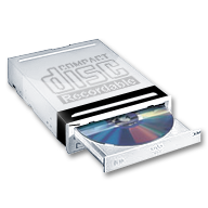 _Drive_DVDrom_CD-R.png
