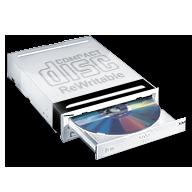 _Drive_DVDrom_CD-RW.png