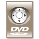 DVD PLAYER BEIGE.png