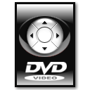 DVD PLAYER BLACK.png