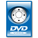 DVD PLAYER BLUE.png