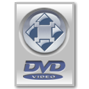 DVD PLAYER II.png