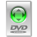 DVD PLAYER LIGHT I.png