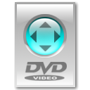 DVD PLAYER LIGHT II.png