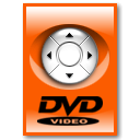 DVD PLAYER ORANGE.png