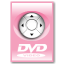 DVD PLAYER PINK.png