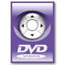 DVD PLAYER PURPLE.png