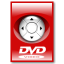 DVD PLAYER RED.png