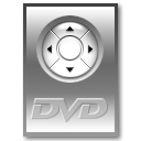DVD PLAYER SIMPLE IV.png