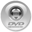 DVD PLAYER SPHERE II.png