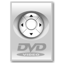 DVD PLAYER WHITE.png
