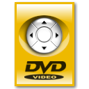 DVD PLAYER YELLOW.png