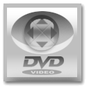 DVD SQUARE.png