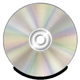 DVD-Disc.png