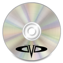 DVD-ROM.png