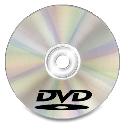 DVD-ROM_Alternative.png