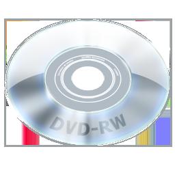 DVD-RW.png