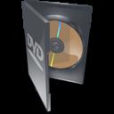 DVD32324.png