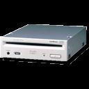 DVD_PIONEER106S.png