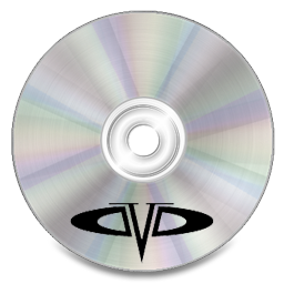DVD_ROM_Silver.png
