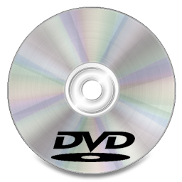 DVD_ROM_Silver_Alternative.png