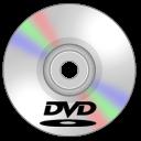dvd_unmount.png