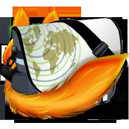 Firefox99w902.png